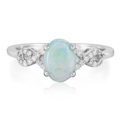 Parle - Parle_Opal_Rg.jpg - brand name designer jewelry in Modesto, California